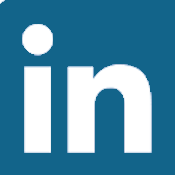 Visit us on linkedin. https://www.linkedin.com/profile/view?id=426377154&trk=hp-identity-name